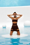 Nicole Scherzinger - Страница 18 B981a8394346570