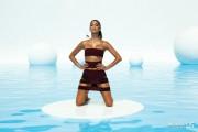 Nicole Scherzinger - Страница 18 E1d5d4394346591