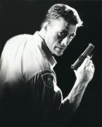 Внезапная смерть / Sudden Death; Жан-Клод Ван Дамм (Jean-Claude Van Damme), 1995 2c2b45395459998