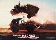 Безумный Макс 3: Под куполом грома / Mad Max 3: Beyond Thunderdome (Мэл Гибсон, 1985) 190826397181997