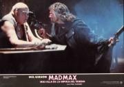 Безумный Макс 3: Под куполом грома / Mad Max 3: Beyond Thunderdome (Мэл Гибсон, 1985) 58d36c397181906
