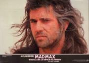 Безумный Макс 3: Под куполом грома / Mad Max 3: Beyond Thunderdome (Мэл Гибсон, 1985) Cf4291397182090