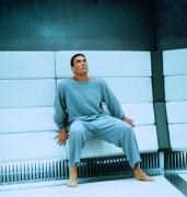 Репликант / Replicant; Жан-Клод Ван Дамм (Jean-Claude Van Damme), 2001 B84007399777327