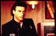Патруль времени / Timecop; Жан-Клод Ван Дамм (Jean-Claude Van Damme), 1994 1bb264400041636