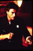 Патруль времени / Timecop; Жан-Клод Ван Дамм (Jean-Claude Van Damme), 1994 467f15400041621