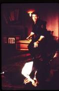 Патруль времени / Timecop; Жан-Клод Ван Дамм (Jean-Claude Van Damme), 1994 4b034c400041650