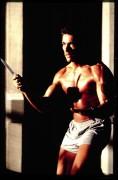 Патруль времени / Timecop; Жан-Клод Ван Дамм (Jean-Claude Van Damme), 1994 E6a51a400041599