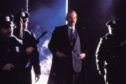 "Взаперти - ""Тюряга ""/ Lock Up (Сильвестер Сталлоне, 1989)  15b45e400217481"