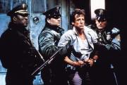 "Взаперти - ""Тюряга ""/ Lock Up (Сильвестер Сталлоне, 1989)  8f2277400217442"