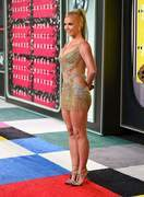 Britney Spears 2015 MTV Video Music Awards in Los Angeles August 30-2015 x55 5d1ec5432950787