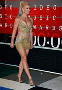 Britney Spears 2015 MTV Video Music Awards in Los Angeles August 30-2015 x55 869167432950713