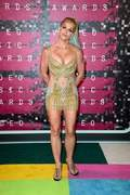 Britney Spears 2015 MTV Video Music Awards in Los Angeles August 30-2015 x55 Fbd436432950679
