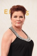 Kate Mulgrew - 67th Annual Primetime Emmy Awards at Microsoft Theater 20.9.2015 x21 updated Ace038436891538
