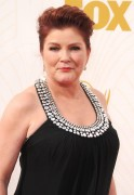 Kate Mulgrew - 67th Annual Primetime Emmy Awards at Microsoft Theater 20.9.2015 x21 updated 43c343437042018