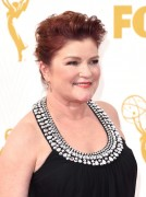 Kate Mulgrew - 67th Annual Primetime Emmy Awards at Microsoft Theater 20.9.2015 x21 updated 90e271437042023