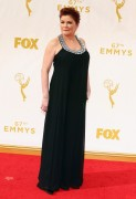 Kate Mulgrew - 67th Annual Primetime Emmy Awards at Microsoft Theater 20.9.2015 x21 updated Be69c2437041993