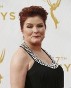 Kate Mulgrew - 67th Annual Primetime Emmy Awards at Microsoft Theater 20.9.2015 x21 updated D31bb6437042455