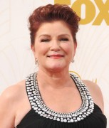 Kate Mulgrew - 67th Annual Primetime Emmy Awards at Microsoft Theater 20.9.2015 x21 updated D453d6437042031
