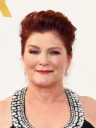 Kate Mulgrew - 67th Annual Primetime Emmy Awards at Microsoft Theater 20.9.2015 x21 updated Fc220b437042038