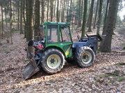 Traktorsko vitlo Kežman 312190440153598