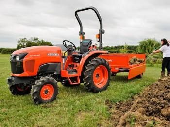 Traktori Kubota 679f15440581641