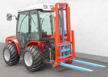 Traktorski viljuškari & vilice 830bc9443816165