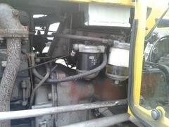 Traktor IMT 533  & 539 opća tema tema traktora 893337449546345