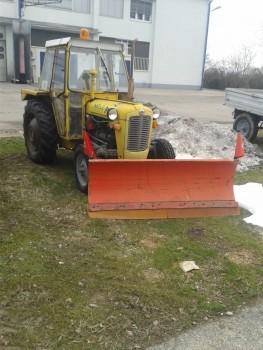 Komunalna oprema za traktore - Page 10 F0f79d461045958