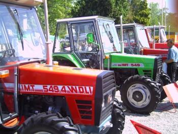 Traktori IMT 542-545-549 opća tema traktora 3a2474463636555