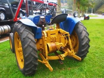 Traktor Zadrugar 50/1 - Landini opća tema traktora - Page 2 1849d1463744414