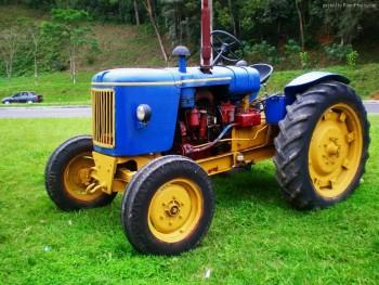 Traktor Zadrugar 50/1 - Landini opća tema traktora - Page 2 767fac463744416