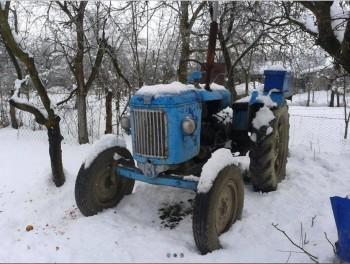 Traktor Zadrugar 50/1 - Landini opća tema traktora - Page 2 A99ebc463744554