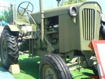 Traktor Zadrugar 50/1 - Landini opća tema traktora - Page 2 Ea94c8463744549