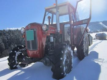 Traktor IMT 533  & 539 opća tema tema traktora 42fd73466885324
