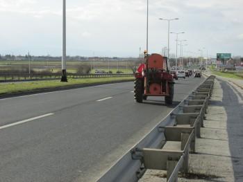 Traktor IMT 533  & 539 opća tema tema traktora 636db7467742946
