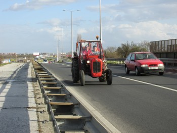 Traktor IMT 533  & 539 opća tema tema traktora E1078c467742743