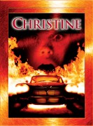 Кристина / Christine (1983) A0d1ad425980214