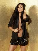 Nicole Scherzinger - Страница 18 725ef8427869300