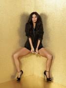 Nicole Scherzinger - Страница 18 859be4427869321