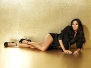 Nicole Scherzinger - Страница 18 A85d98427869358