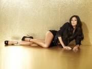 Nicole Scherzinger - Страница 18 Da968f427869340