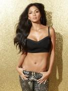 Nicole Scherzinger - Страница 18 Ffbf2a427869537