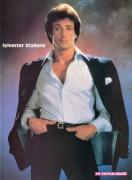 Рокки 3 / Rocky III (Сильвестр Сталлоне, 1982) B88067429316328