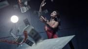Nicole Scherzinger - Страница 18 4884d8429406681