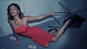 Nicole Scherzinger - Страница 18 848ffb429406686