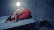 Nicole Scherzinger - Страница 18 Ad4a7b429406708