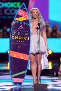 Britney Spears - 2015 Teen Choice Awards in LA August 16-2015 x92 updated x3 C3a62f429981727
