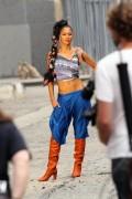 Nicole Scherzinger - Страница 19 2c7fc4431317751