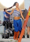 Nicole Scherzinger - Страница 19 51e8d1431317841