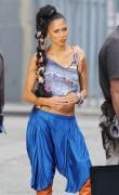 Nicole Scherzinger - Страница 19 5701ad431317945